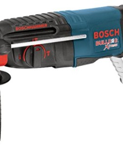 Bosch-BULLDOG-Xtreme-1-Inch-SDS-plus-D-Handle-Rotary-Hammer-0