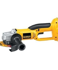 DEWALT-Bare-Tool-DC411B-4-12-Inch-18-Volt-Cordless-Cut-Off-Tool-Tool-Only-No-Battery-0