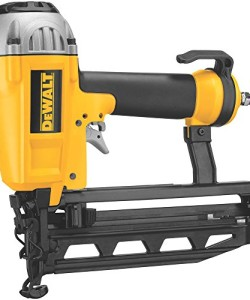 DEWALT-D51257K-1-Inch-to-2-12-Inch-16-Gauge-Finish-Nailer-0