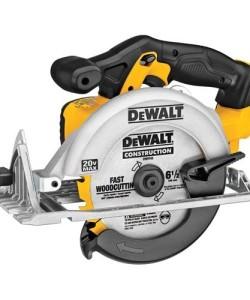 DEWALT-DCS391B-20-Volt-MAX-Li-Ion-Circular-Saw-Tool-Only-0