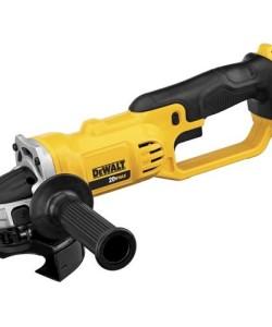 Dewalt-DCG412B-20V-MAX-Lithium-Ion-4-12-grinder-Tool-Only-0