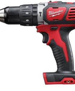 MILWAUKEE-M18-Compact-12-I-0