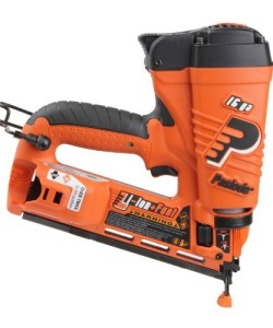 Paslode-902400-Cordless-16g-Angled-Lithium-Ion-Finish-Nailer-0